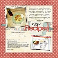 newrecipesweb.jpg