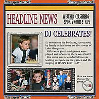 newspaperBDAY_copy.jpg