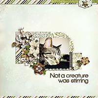 not_a_creature_gs.jpg