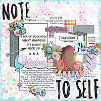 note_to_self1.jpg
