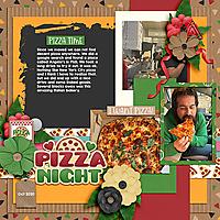 notnycpizza-copy.jpg