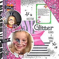 nov-4-a-little-glitter.jpg