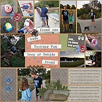 ns_-_kindness_rocks_-_Page_009.jpg