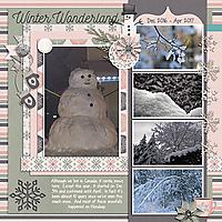 ns_sweaterweather_and_DFD_WinterWonderland_WinterInVancouverweb.jpg