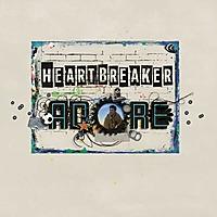 nsheartbreakerforwebb.jpg