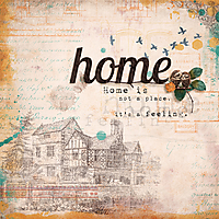 oawa-homesweethome-ck01.jpg