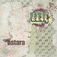 oawa-woty_ostara-ck01.jpg