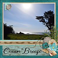 oceanbreeze.jpg