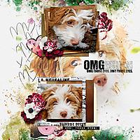 omgthoseeyes-copy.jpg