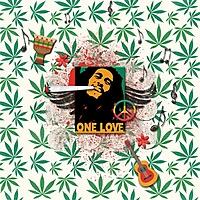 one-love1.jpg