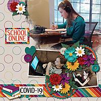 online-schooling.jpg