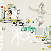 only-you.jpg
