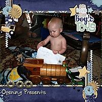 opening_presents_Custom_.jpg