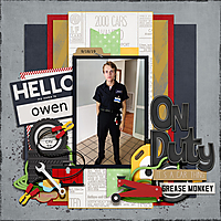 owen_on_duty_small.jpg