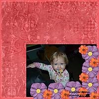 own_lo18_flower_girl.jpg