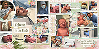 p28-29-DFDbyT_AbundantMemories-2-copy.jpg