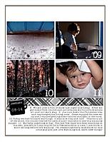 p365_2012_-_page_004.jpg