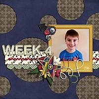 p52_week_4.jpg