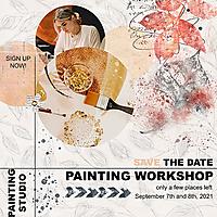 paintingworkshop1.jpg