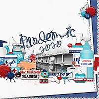 pandemic-20201.jpg
