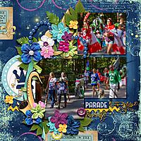 parade-copy1.jpg