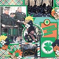 parade20091455-copy.jpg