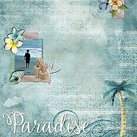 paradise-mlb-bch-619.jpg