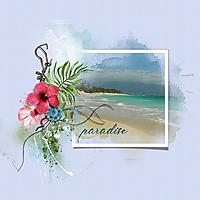 paradise-td-bbd-061819-600.jpg