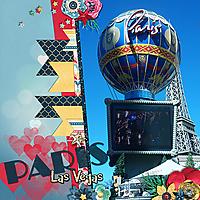 paris-lasvergas-18.jpg