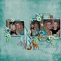 pcg_sfoy_cc_template2_Bella2009.jpg