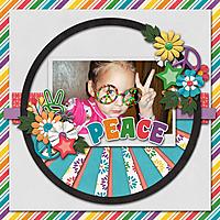 peace17.jpg
