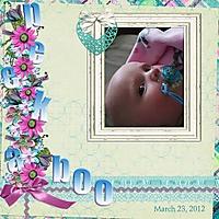 peek_a_boo_3.jpg
