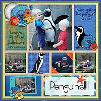 penguin-tunnel.jpg