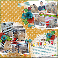 petting-zooWEB.jpg