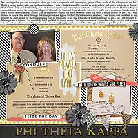 phi-theta-kappaWEB.jpg