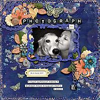 photographyou-copy.jpg