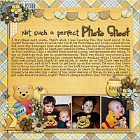 photoshootWEB.jpg