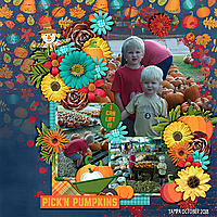 pickn-pumpkins-2018.jpg