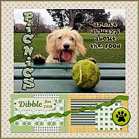 picnics_sml.jpg