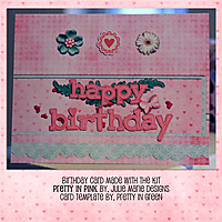 pink-Birthday-card-web.jpg