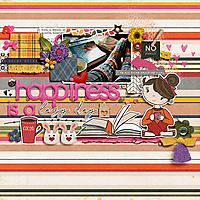 pink-reptile-designs-Lazy-Day-Bundle.jpg