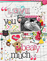 pink-reptile-designs-Love-You-Beary-Much1.jpg