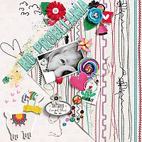 pink-reptile-designs-No-Probllama-Stunning-stitches-4-6-8-10-In-stitches-alpha.jpg