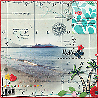 pink-reptile-designs-O-Sole-Mio-and-Gone-To-The-Beach-journal-cards.jpg