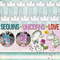 pink-reptile-designs-Younicorn-November_2019-template-challenge-by-Rikki.jpg
