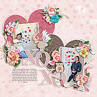 pink_cara_jo600.jpg