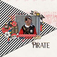 pirate6.jpg