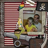 pirates_-_Page_035.jpg