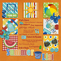 pixelsbyjenchat-summer-bucket-list.jpg