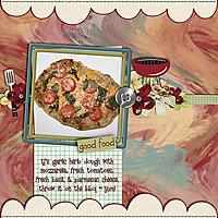 pizza_copy.jpg